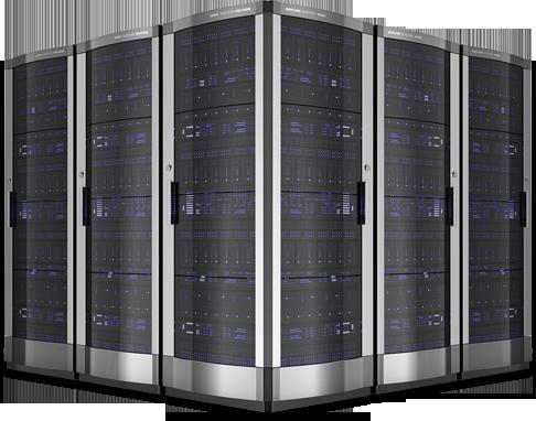 06:【レンタルサーバー】高速・高機能・高安定性を追求した、 初期費用無料のピュアSSD採用高性能クラウド型レンタルサーバー+外部自動バックアップ・復旧機能搭載