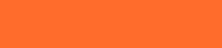 cpanel-orange